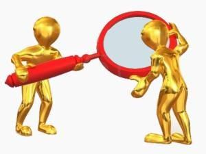 Как отличить поддельное золото от настоящего